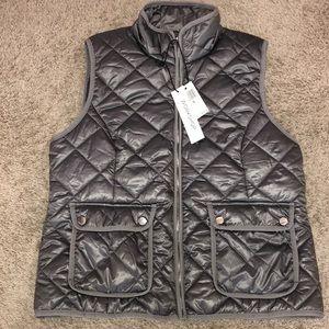 Workshop Republic Clothing Vest